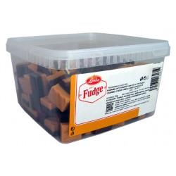 Vanilkové kostky - balení 2 kg