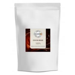 Kakaová hmota Callebaut - balení 1 kg